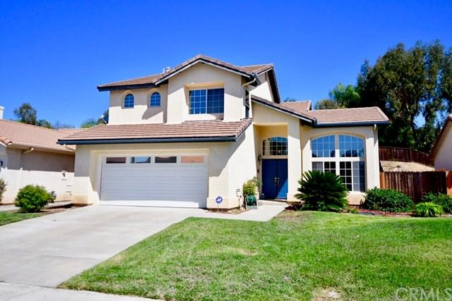 39851 N General Kearny Road, Temecula, CA 92591 (#SW17191399) :: Carrington Real Estate Services