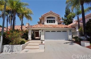 44 Monte, Laguna Hills, CA 92653 (#OC17235082) :: Teles Properties   A Douglas Elliman Real Estate Company