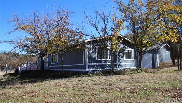 16553 Comanche, Clearlake Oaks, CA 95423 (#LC17205342) :: RE/MAX Masters