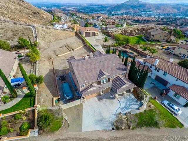 1437 Foxtrotter Road, Norco, CA 92860 (#IG18007605) :: Provident Real Estate