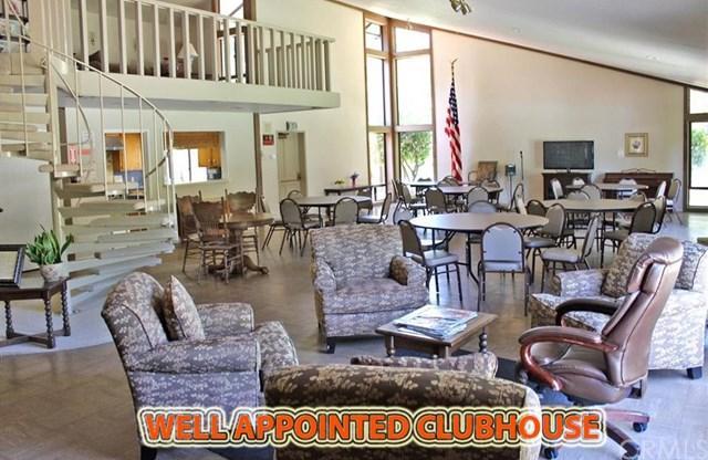 10025 El Camino Real #59, Atascadero, CA 93422 (#NS18035901) :: RE/MAX Parkside Real Estate