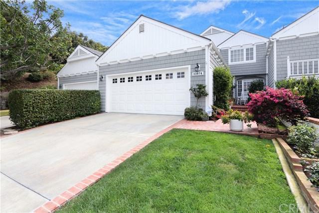 33976 Cape Cove, Dana Point, CA 92629 (#OC18051620) :: Berkshire Hathaway Home Services California Properties