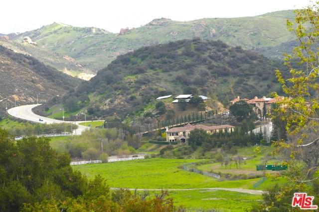 2478 Swanfield Court, Thousand Oaks, CA 91361 (#18321468) :: Pismo Beach Homes Team
