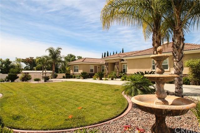 24265 Adams Avenue, Murrieta, CA 92562 (#SW18108924) :: California Realty Experts