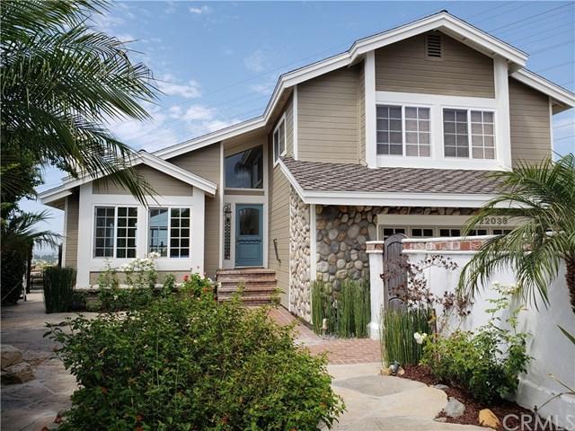22035 Teresa, Mission Viejo, CA 92692 (#OC18167381) :: Brad Feldman Group