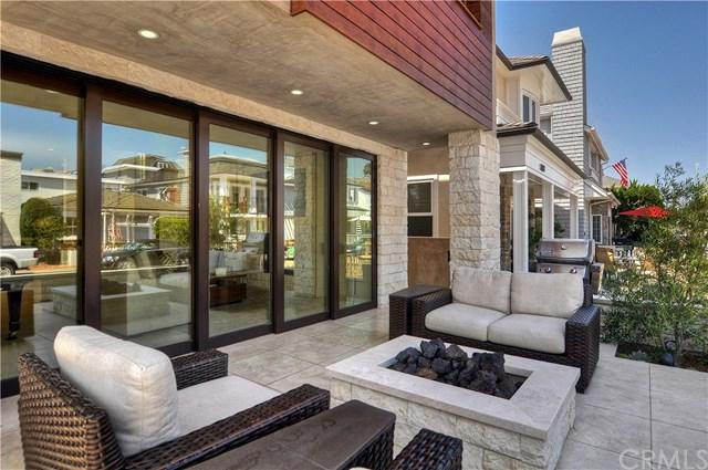 301 Diamond Avenue, Newport Beach, CA 92662 (#NP18204453) :: Teles Properties | A Douglas Elliman Real Estate Company