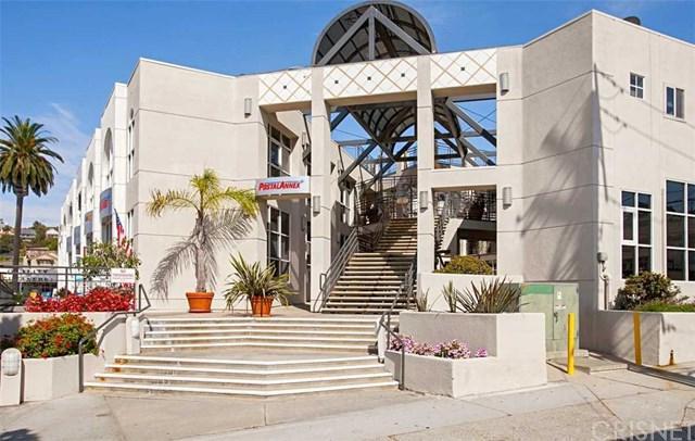7514 Girard Avenue #29, La Jolla, CA 92037 (#SR18206234) :: RE/MAX Empire Properties