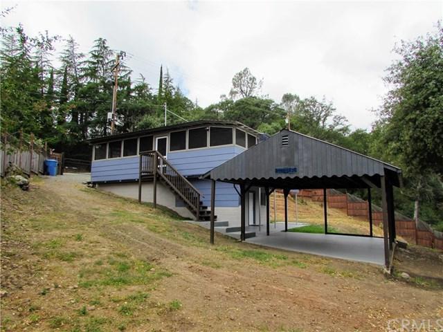 12432 Laurel Way, Clearlake Oaks, CA 95423 (#LC18210000) :: Impact Real Estate