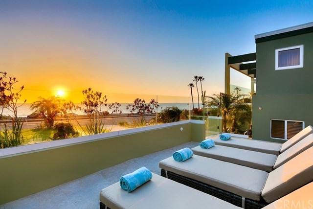 410 Paseo De La Playa, Redondo Beach, CA 90277 (#SB18215854) :: Team Tami