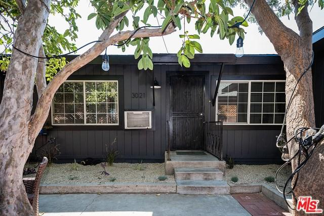 3019 Silver Lake, Los Angeles (City), CA 90039 (#18383088) :: RE/MAX Innovations -The Wilson Group