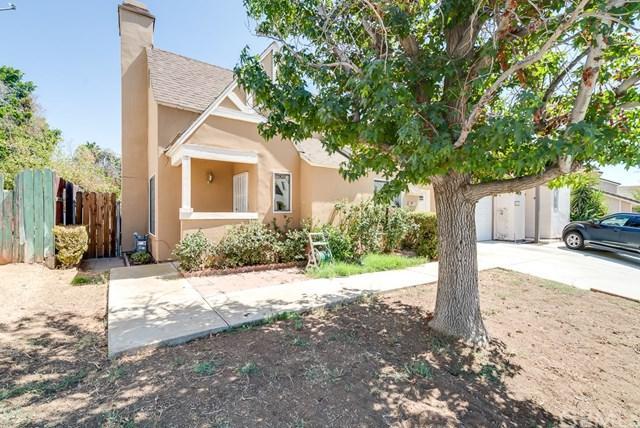6296 Heatherwood Drive, Riverside, CA 92509 (#OC18220527) :: Scott J. Miller Team/RE/MAX Fine Homes