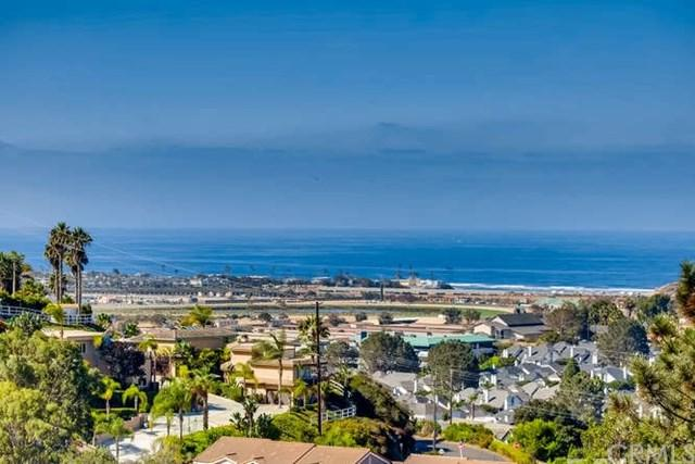 1013 Clipper Court, Del Mar, CA 92014 (#OC18224532) :: Fred Sed Group