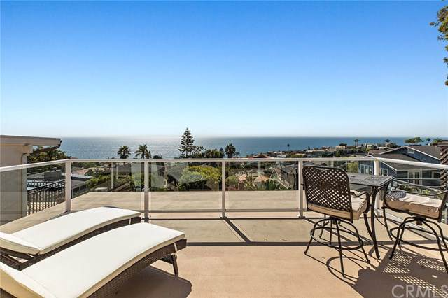 2855 Rounsevel Terrace, Laguna Beach, CA 92651 (#LG18233541) :: Doherty Real Estate Group