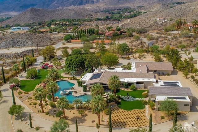 71450 Cholla Way, Palm Desert, CA 92260 (#218022240DA) :: J1 Realty Group