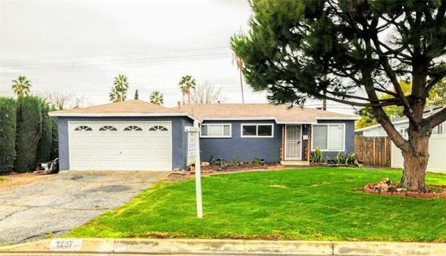 1237 S Valley Center Avenue, Glendora, CA 91740 (#IG18251782) :: Mainstreet Realtors®