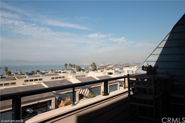 207 Calle Mayor, Redondo Beach, CA 90277 (#PW18253896) :: Ardent Real Estate Group, Inc.