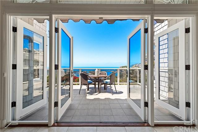 24596 Santa Clara Avenue, Dana Point, CA 92629 (#OC18275852) :: Scott J. Miller Team/ Coldwell Banker Residential Brokerage