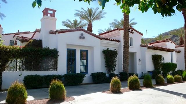 49505 Avenida Obregon, La Quinta, CA 92253 (#218033146DA) :: J1 Realty Group