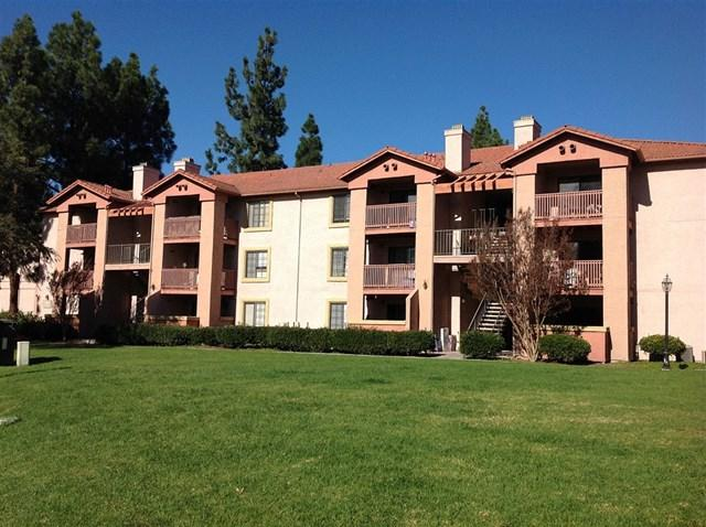 12071 Alta Carmel Ct #91, San Diego, CA 92128 (#180065836) :: Go Gabby