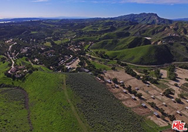 8500 Waters Road, Moorpark, CA 93021 (#18409620) :: Pismo Beach Homes Team