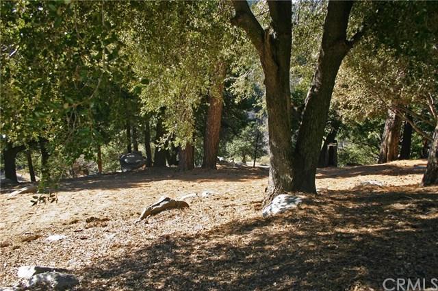 0 Pine Ridge Road - Photo 1