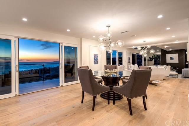 2101 Crestview Drive, Laguna Beach, CA 92651 (#SB19005463) :: Doherty Real Estate Group