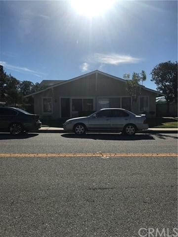 1360 E Fairgrove Avenue, West Covina, CA 91792 (#CV19014471) :: California Realty Experts