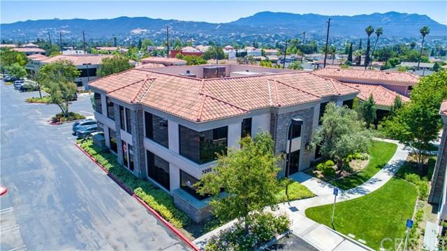 3205 Old Conejo Road #20, Newbury Park, CA 91320 (#SR19027769) :: The Costantino Group | Cal American Homes and Realty