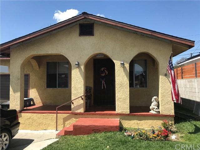 2685 Carleton Avenue, Cypress Park, CA 90065 (#MB19031730) :: eXp Realty of California Inc.