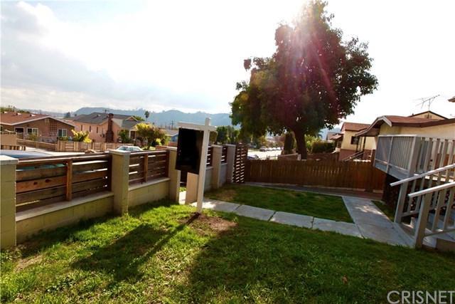 3033 Asbury Street, Cypress Park, CA 90065 (#SR19038283) :: eXp Realty of California Inc.
