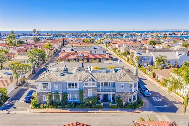 805 Via Lido Nord, Newport Beach, CA 92663 (#NP19061250) :: Doherty Real Estate Group