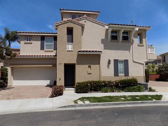 4078 Karst Road, Carlsbad, CA 92010 (#190019671) :: eXp Realty of California Inc.