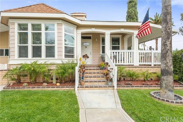 15111 Pipeline Avenue #49, Chino Hills, CA 91709 (#TR19084064) :: Mainstreet Realtors®
