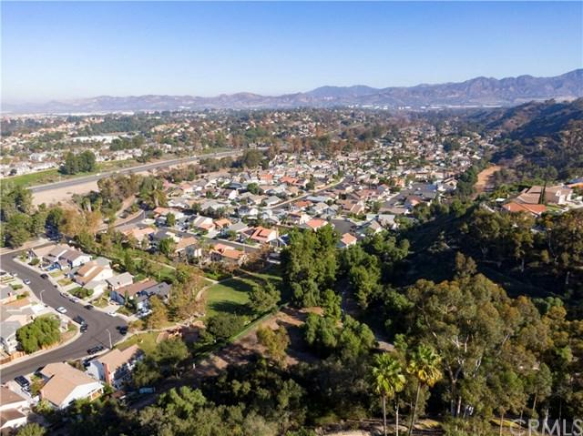 26482 Dineral, Mission Viejo, CA 92691 (#OC19098877) :: Fred Sed Group