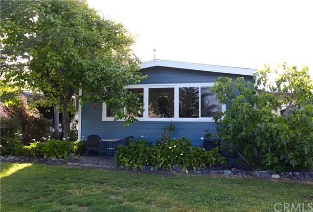1713 Gathe Drive, San Luis Obispo, CA 93405 (#PI19095850) :: J1 Realty Group