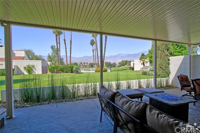 34977 Mission Hills Drive, Rancho Mirage, CA 92270 (#219013139DA) :: Fred Sed Group