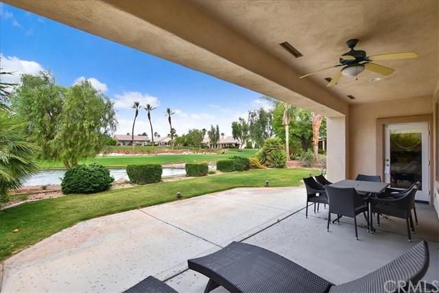 78880 Sunrise Mountain, Palm Desert, CA 92211 (#SW19104666) :: Fred Sed Group