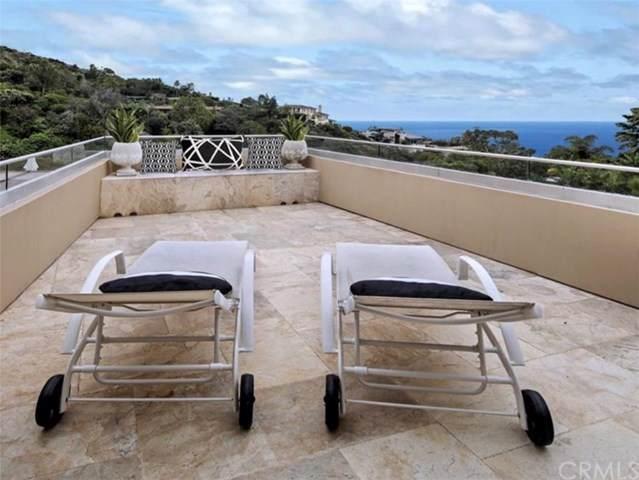 829 Diamond Street, Laguna Beach, CA 92651 (#OC19108458) :: Doherty Real Estate Group