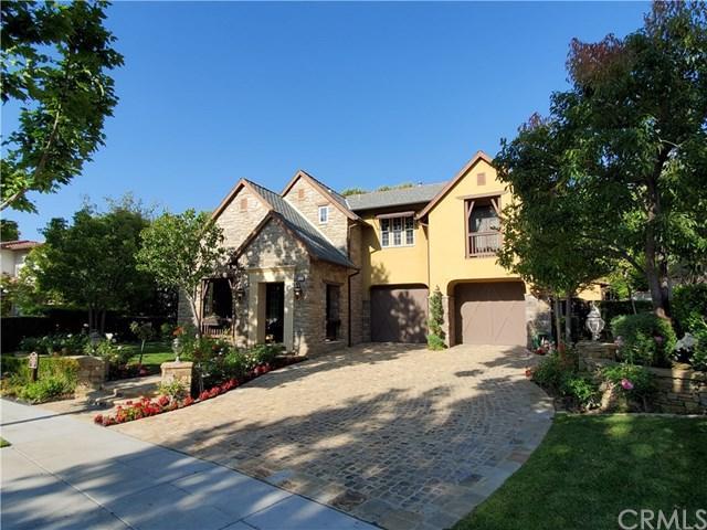 Ladera Ranch, CA 92694 :: Z Team OC Real Estate
