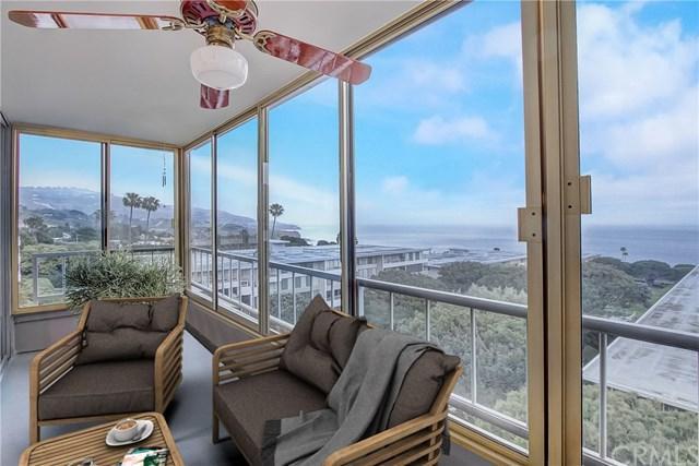 32614 Coastsite Drive 302B, Rancho Palos Verdes, CA 90275 (#OC19104762) :: eXp Realty of California Inc.