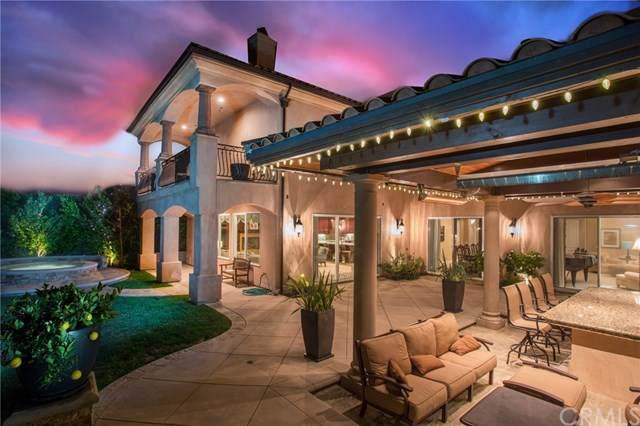 3 Calle Ameno, San Clemente, CA 92672 (#OC19111940) :: Z Team OC Real Estate