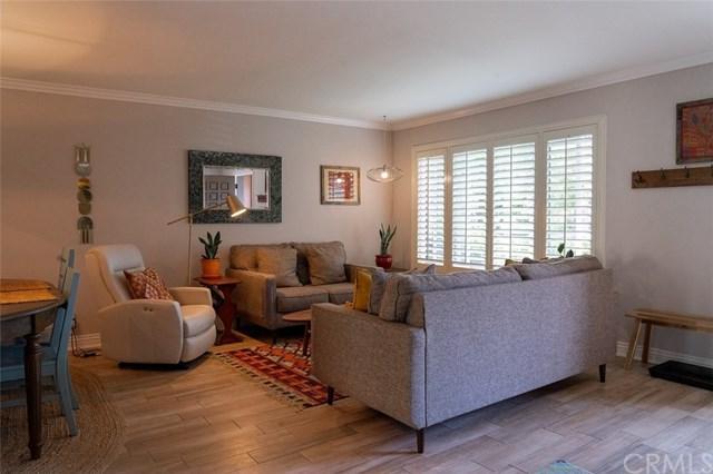 1625 Stonewood Court, San Pedro, CA 90732 (#SB19111873) :: Ardent Real Estate Group, Inc.