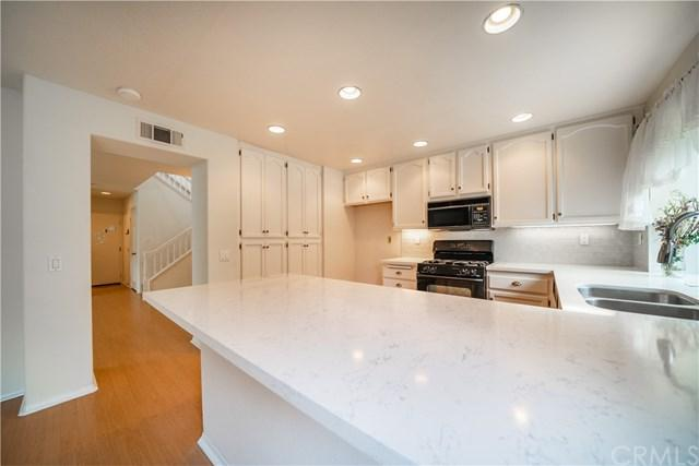 15 Regato, Rancho Santa Margarita, CA 92688 (#OC19118705) :: Doherty Real Estate Group