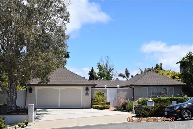 3192 Alta Laguna Boulevard, Laguna Beach, CA 92651 (#OC19121489) :: Z Team OC Real Estate