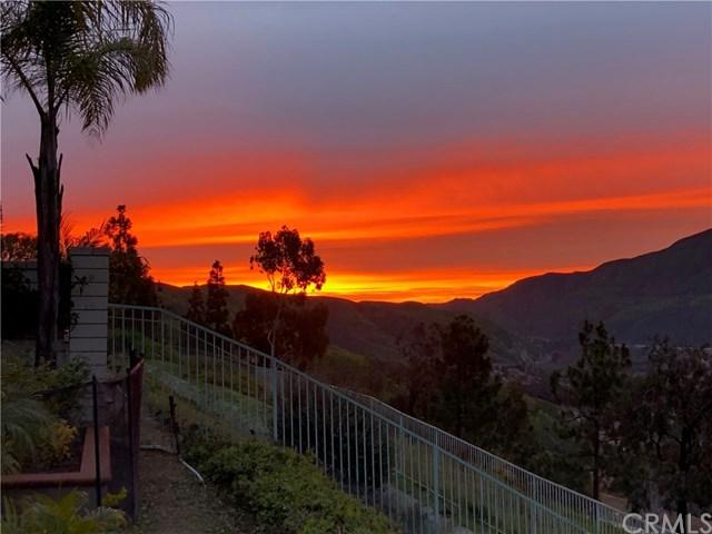 5590 Smokey Mountain Way, Yorba Linda, CA 92887 (#PW19121074) :: Allison James Estates and Homes