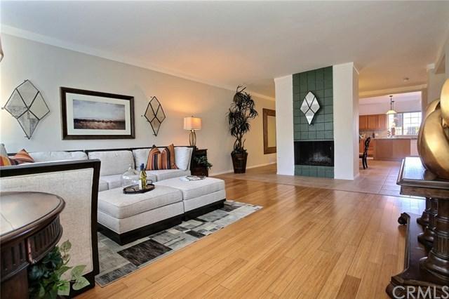 2105 N San Marcos Place, Claremont, CA 91711 (#TR19107503) :: Mainstreet Realtors®
