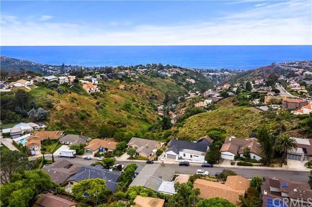 3034 Bern Drive, Laguna Beach, CA 92651 (#LG19129499) :: Z Team OC Real Estate