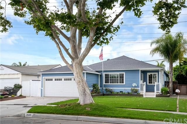 3688 Stevely Avenue, Long Beach, CA 90808 (#OC19126421) :: Fred Sed Group