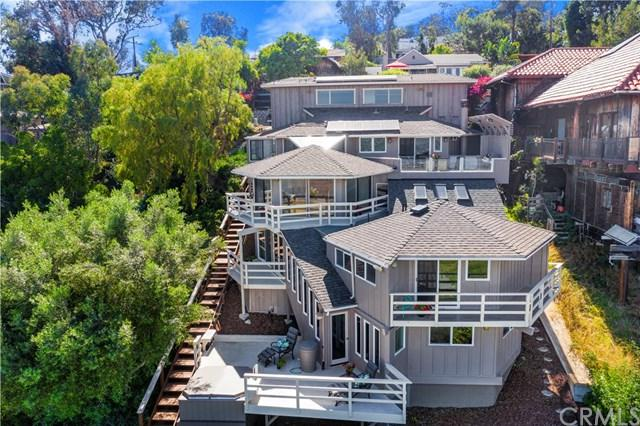 28772 Top Of The World Drive, Laguna Beach, CA 92651 (#LG19131172) :: Z Team OC Real Estate