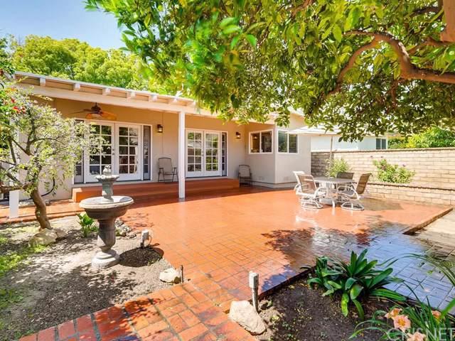 4114 W Mcfarlane Avenue, Burbank, CA 91505 (#SR19133860) :: Fred Sed Group